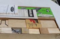 Name: nobler kit open box.jpg Views: 201 Size: 19.4 KB Description: