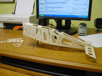 Name: DSC00231.jpg