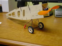 Name: DSC00233.jpg