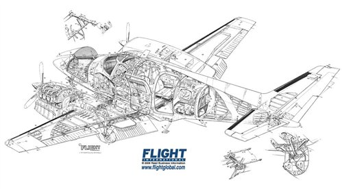 tf39 engine diagram the engine diagram for gm v6 vvt engine general electric aircraft single engine aircraft for sale ...