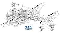 Name: beechcraft-b60-duke-cutaway.jpg.500x400.jpg