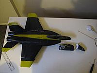 Name: 2012-04-26_F-18_Final_crash.jpg
