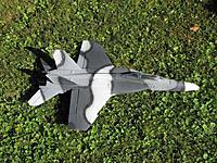 Name: 2012-08-18 F-18 Camo01.jpg Views: 112 Size: 284.1 KB Description: