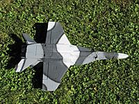 Name: 2012-08-18 F-18 Camo02.jpg Views: 82 Size: 327.0 KB Description: