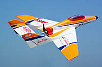 Name: bobcat-rc-plane-4.jpg