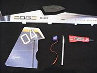 Name: Edge33.jpg