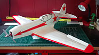 Name: MiG3 completed full size.jpg