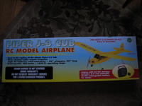 Name: P-51 Mustang 062.jpg Views: 204 Size: 72.5 KB Description: This is what the new box looks like