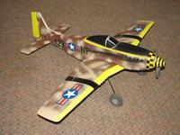 Name: P-51_Mustang_030.jpg
