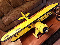 Name: 20141028_133810.jpg