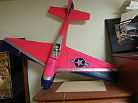 Name: 20141214_111641.jpg