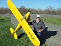 Name: a8434124-82-FB_IMG_1447717231694.jpg