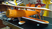 Name: a8434128-27-20151109_162536.jpg