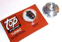 Name: turbo plug (conical seat).jpg Views: 368 Size: 40.5 KB Description: