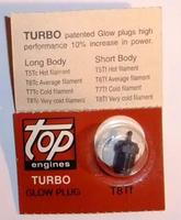 Name: turbo plug (conical seat)_.jpg Views: 349 Size: 30.9 KB Description:
