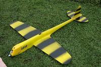Name: 3.5 cc speed plane.jpg Views: 735 Size: 82.8 KB Description: