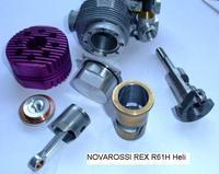 Name: NOVAROSSI REX R61H.jpg Views: 340 Size: 38.6 KB Description: