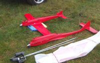 Name: purpose built speed planes.jpg Views: 589 Size: 55.3 KB Description: