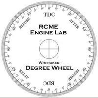 Name: Degree Wheel.jpg Views: 501 Size: 34.9 KB Description: