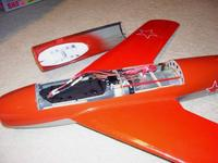 Name: Mig17_18.jpg