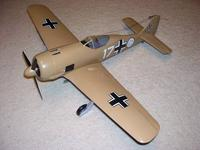 Name: FW190_A3_ailerons_comp.jpg