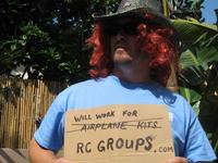 Name: thumb-RCGroups_Application_018.jpg Views: 1061 Size: 9.0 KB Description: