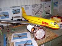 Name: airliner_foam_13_comp.jpg Views: 576 Size: 22.5 KB Description: