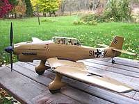 Name: Stuka_200_percent_70_25percent.jpg
