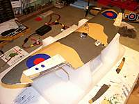 Name: Spitfire_Guillows_ailerons_4.jpg