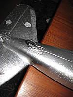 Name: DC 3 tail 007.jpg Views: 164 Size: 95.6 KB Description: