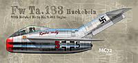 Name: Fw_Ta_183_Huckebein.jpg Views: 60 Size: 119.4 KB Description: