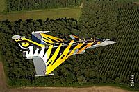 Name: rafale-tiger-meet-foto-forca-aerea-francesa.jpg Views: 790 Size: 51.0 KB Description: