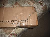 Name: BHSS_box01-sm.jpg