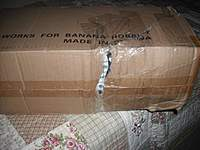 Name: BHSS_box03-sm.jpg