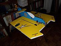 Name: 06 Finished Plane.jpg Views: 12 Size: 1.84 MB Description:
