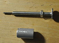 Name: Split Pin Puller Parts.jpg