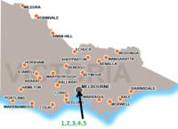 Name: map-vic - Copy.png Views: 1352 Size: 50.3 KB Description: