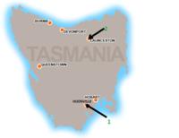 Name: map-tas - Copy.png Views: 1120 Size: 54.6 KB Description: