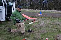 Name: Peterson Butte 11-15-09 024rs.jpg Views: 180 Size: 46.5 KB Description: Radio check