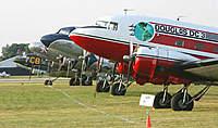 Name: oshkosh-dc-3.jpg Views: 262 Size: 47.0 KB Description: DC-3, C-47 line at Oshkosh