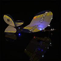 Name: NightVapor.jpg Views: 213 Size: 18.9 KB Description: