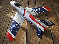 Name: F-86.jpg Views: 212 Size: 132.7 KB Description: