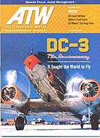 Name: DC-3 75th 001.jpg Views: 79 Size: 104.3 KB Description: