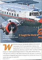 Name: DC-3 75th 002.jpg Views: 86 Size: 97.2 KB Description: