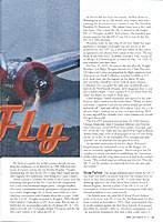 Name: DC-3 75th 003.jpg Views: 77 Size: 126.1 KB Description: