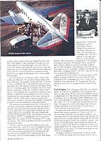 Name: DC-3 75th 004.jpg Views: 89 Size: 139.0 KB Description: