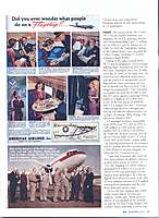 Name: DC-3 75th 005.jpg Views: 89 Size: 133.4 KB Description: