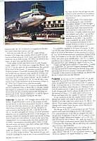 Name: DC-3 75th 006.jpg Views: 75 Size: 139.5 KB Description: