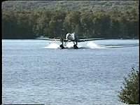 Name: DC-3 floats.jpg Views: 381 Size: 15.0 KB Description: