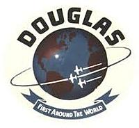 Name: Douglas Logo.jpg